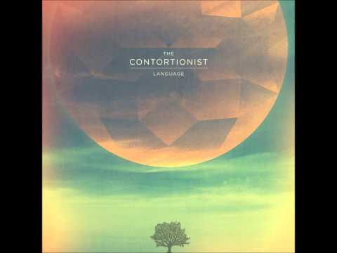 The Contortionist - Arise (HD 1080p)