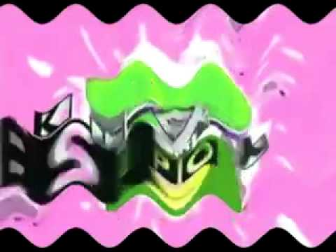 Doomsday Klasky Csupo Robot Logo Crying Klasky Csupo Robot Logo