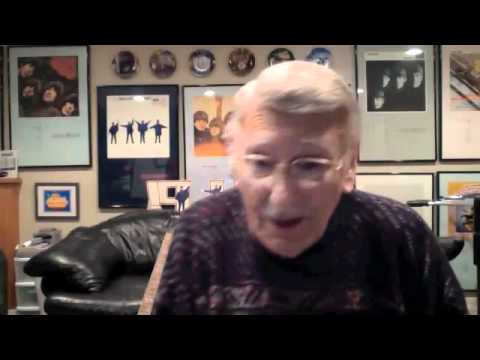 My Grandpa Al reacts to Dubstep