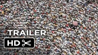 The Square Official Trailer (2013) - Documentary HD
