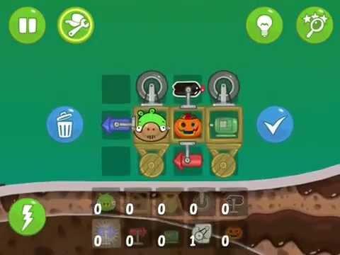 Скачать Игру Бэд Пигс На Андроид 2.3.5