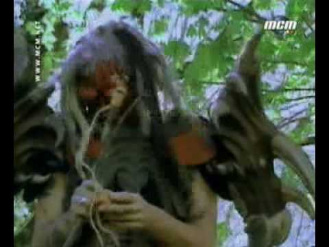 GWAR - Fucking an animal