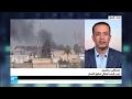 من المسؤول عن -مجزرة الموصل- الجيش العراقي أم التحالف الدولي؟  - نشر قبل 2 ساعة