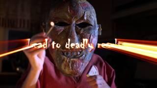 Torture Chamber - Trailer