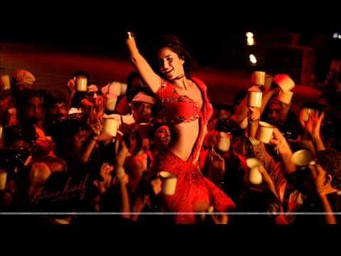 Nazar Se Nazar Mile, (Miley Naa Miley Hum), Rahat Fateh Ali Khan. HD 1080p RIZ