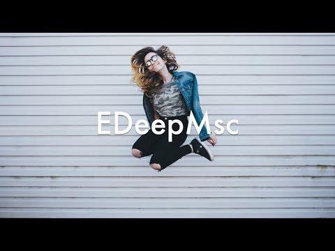 The Motans - August (Pascal Junior Remix) - UCLswz4oIp3bSaKmcQK0aL6g