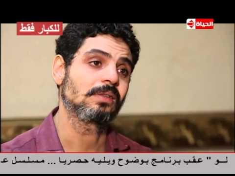 بالفيديو: اب يروي قصة قتله لابنه بصورة وحشية بعد تعذيبه +18