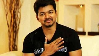 Watch Actor Vijay Praises his Father For 'Touring Talkies' Red Pix tv Kollywood News 30/Jan/2015 online