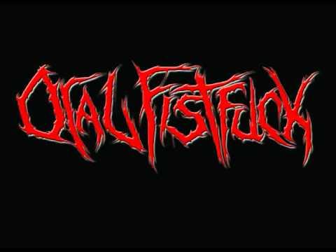 Oral Fistfuck - Starless