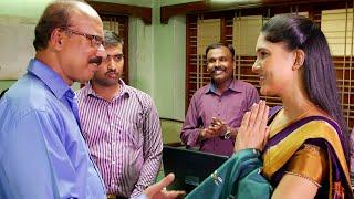 Deivamagal 29-04-2015 Suntv Serial | Watch Sun Tv Deivamagal Serial April 29, 2015
