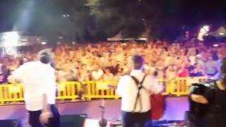Ritmo Binario - Pizzica in Festa, Sternatia