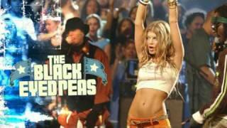 Black Eyed Peas - I Gotta Feeling rock version