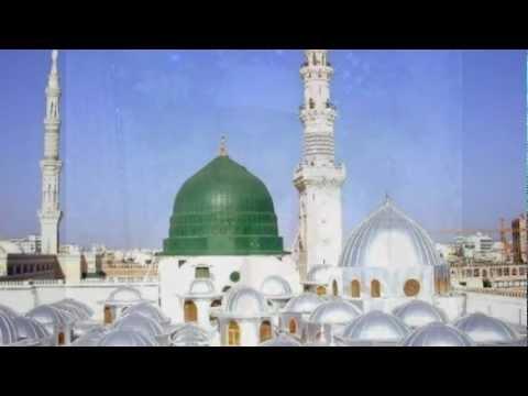 Great Durood e Pak (Durood e Minhaj)  Muhammad Irfan ul Haque Sialkot Pakistan by   Naat E Habib