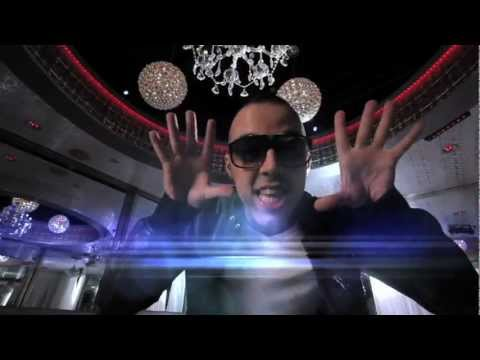 Lucenzo & Qwote - Danza Kuduro (Throw Your Hands Up) ft Pitbull (Out Now)