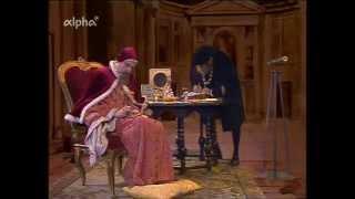 20 Galileo Galilei: Guarda, se non mi credi!