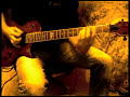 Nightwish - Crimson Tide / Deep Blue Sea (guitar)