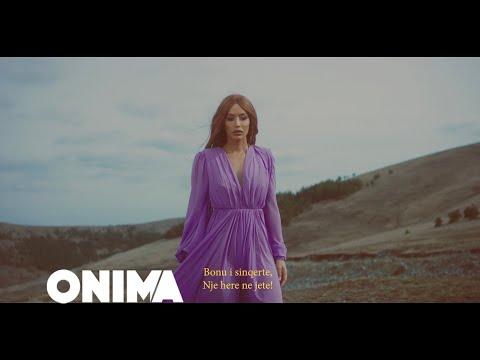 Cricket ft Dafina Zeqiri – Nje here ne jete