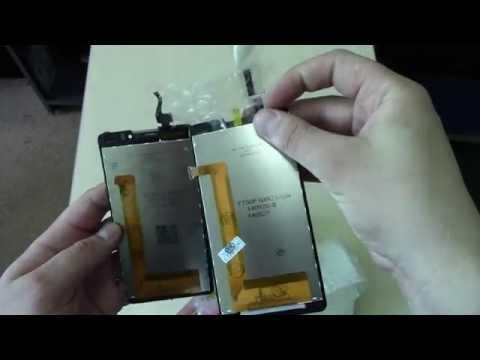 Как сделать калибровку аккумулятора айфон 153