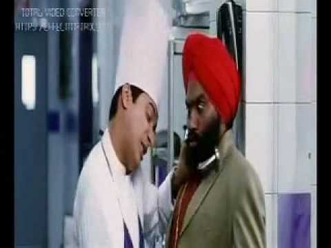 new indian comedy posted by tufail pitafi.wmv