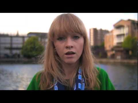 Lucy Rose - Middle of the Bed