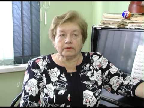 Выксунка узнала осудьбе пропавшего родственника спустя 73года