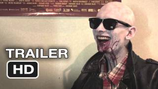 The Rep Official Trailer - Repertory Cinema Documentary (2012) HD