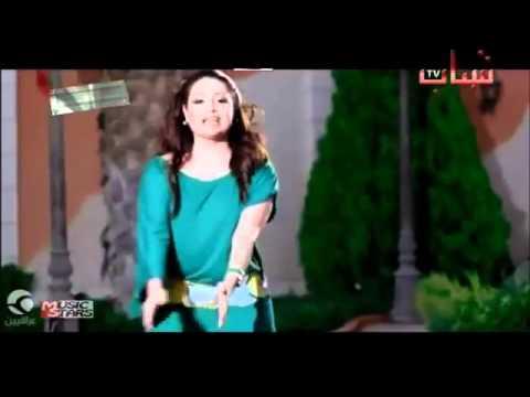 Sarya Al sawas - elk fedwa