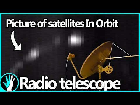 How to build a radio telescope (and see satellites 35,000km away!) - UCV5vCi3jPJdURZwAOO_FNfQ
