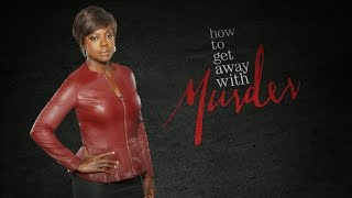 How To Get Away With Murder Trailer (HD) Thumbnail