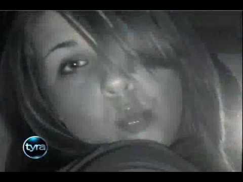 Tyra Banks - Cyber Bullying
