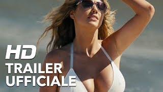 Tutte contro lui - The Other Woman   Trailer Ufficiale Italiano HD   2014