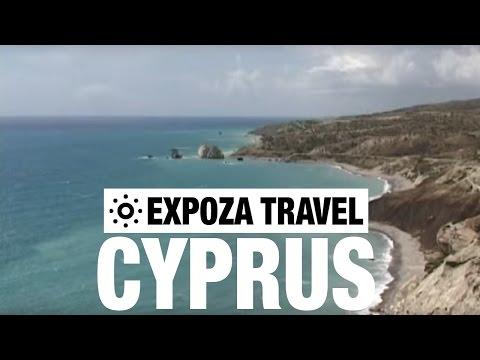 Cyprus Vacation Travel Video Guide • Great Destinations - UC3o_gaqvLoPSRVMc2GmkDrg
