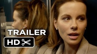 The Face of an Angel Official Trailer #1 (2015) - Kate Beckinsale, Daniel Brühl Drama HD