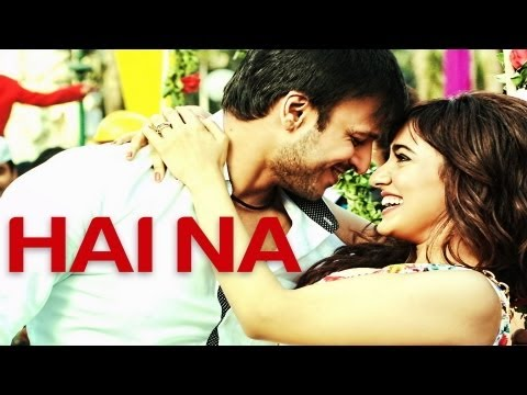 Hai Na Full Video Song - Jayantabhai ki Luv Story