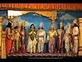 Jaya - The Victory Lies Within - Drama by Prasanthi Nilayam Campus - 15 Jan 2014