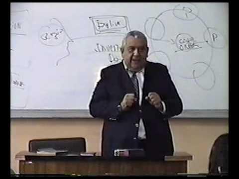 epistemologia LUZ 6 6