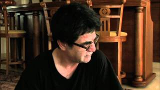 This Is Not A Film Official Trailer - Jafar Panahi Movie (2012) HD