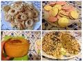КУЛИНАРНЫЙ Vlog: Что ест МНОГОдетная семья?***ЧТО ПРИГОТОВИТЬ?№26