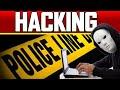 Battlefield Hardline Hacking 2.0 ★★Use it or Lose it★★