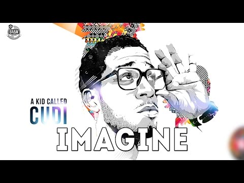 Kid Cudi Type Instrumental**Amazing**Crazy**Dope**2011**Free Download**Fresh**HQ**Original**FL9**HD