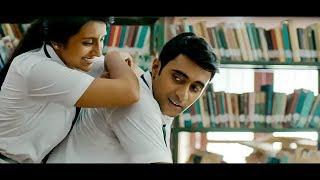 Nonsense - Official Trailer Review | Rinosh George | MC Jithin | Johny Sagariga