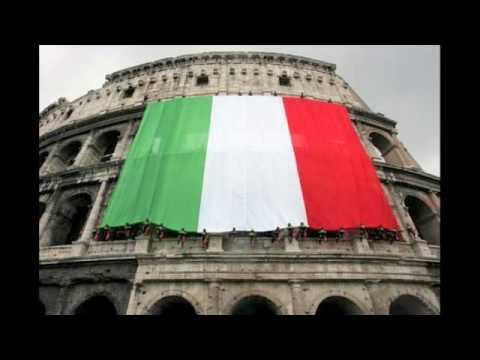 La Grande Migrazione Italiana