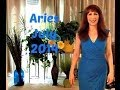 Aries July 2014 Astrology