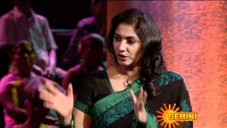 Jagapathi Babu's Ko Ante Koti – 1 Crore Game Show on 18-04-2012 (Apr-18) Gemini TV