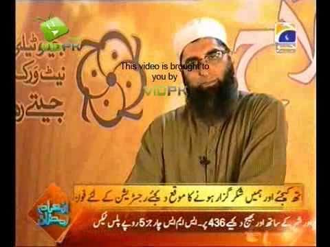 Hayya Alal Falah - 03-09-2010 @ MAJU (2 of 3)