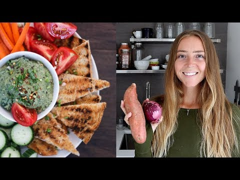 HOW TO COOK WITHOUT OIL / WEIGHT LOSS COOKING