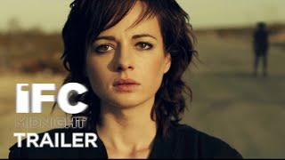 At The Devil's Door - Official Trailer | HD | IFC Midnight