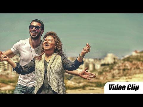 شاهد فيديو كليب اغنية شوارع عمان - الفنان محمد رافع