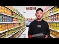 Фрагмент с начала видео Набор для суши SushiSet | Обзор
