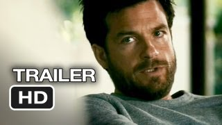 Disconnect Official Trailer (2013) - Jason Bateman Movie HD